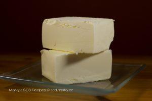Maslo_Marky_SCD_recipes-10