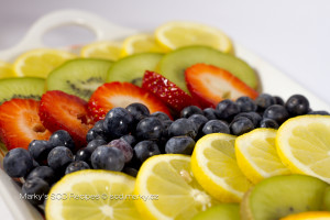 RAW_ovoce_Marky_SCD_recipes-42