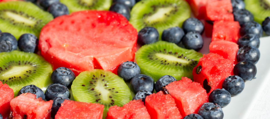 How to introduce Raw Food?